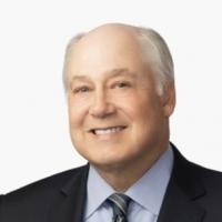 Gerald Maatman, Jr.
