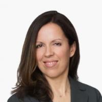 Jennifer Mora