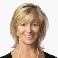 Jeryl Olson