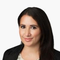 Lisa Savadjian