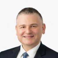 Robert Szyba