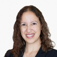 Shireen Yvette Wetmore