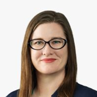 Jessica McGahie Sawyer