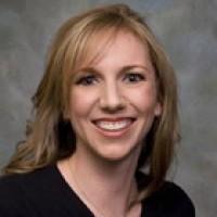 Lisa Stimmell