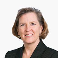 Jane Wells May