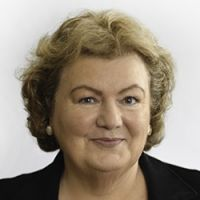 L. Jean Noonan