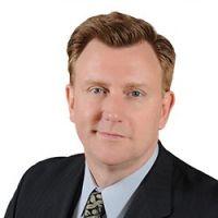 Thomas Quinn, Jr.