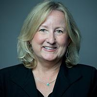Susan Manning, Ph.D.
