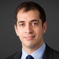 Jeremy Nighohossian, Ph.D.