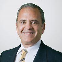 Jose Sirven