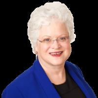 Susan Okin Goldsmith