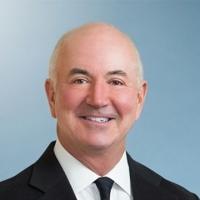 John Stoddard III