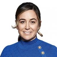 Ciara O'Leary