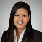 Cynthia Perez Angell