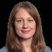 Natalie Reid
