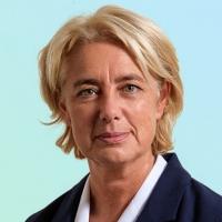 Geneviève Michaux