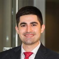 Paruyr Ghazaryan