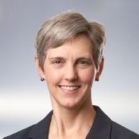 Karen Garnett