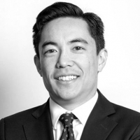 Ken Kanzawa