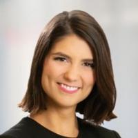 Samantha Regenbogen Manelin