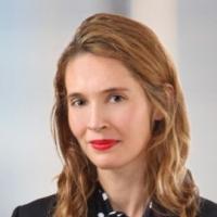Jennifer Rigterink