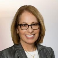 Kathy Rocklen