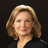 Paula Holland