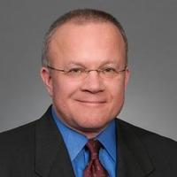 Michael Brodowski