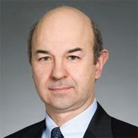 Peter LaVigne