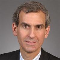 Brian Pastuszenski