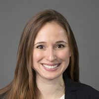 Jessica Rabinowitz