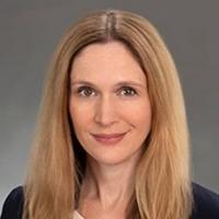 Anne Railton
