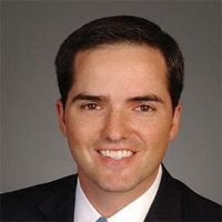 W. Kyle Tayman