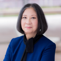 Marian Hwang