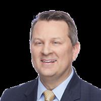 Jeff Nowak