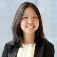 Danielle Wu