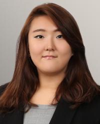 Yujin Chun