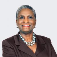 Linda Bond Edwards