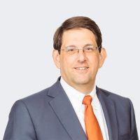 J. David Marsey