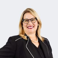 Monica Segura