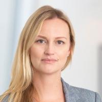 Magdalena Bakowska