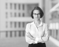 Katarzyna Misztal