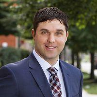 Stephen Matzura