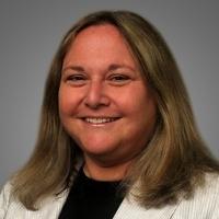 E. Gail Suchman