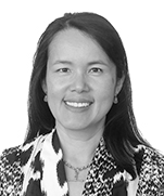 Liz Lim