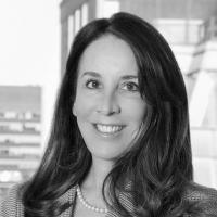 Charlene McHugh
