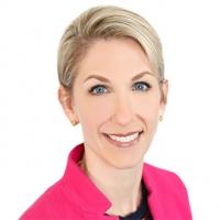 Amy Turci