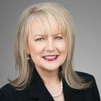 Lori Sommerfield