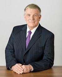 Raymond Lynch