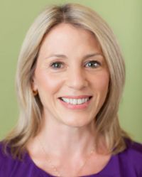 Elizabeth Masson